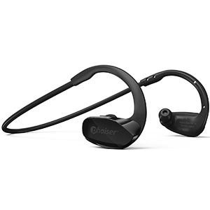 2-Phaiser-BHS-530-Bluetooth-Headphones