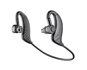 2-Plantronics-BackBeat-903+-Wireless-Headphones-with-Mic