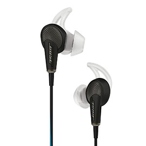 0305884f696 10 Best Noise Cancelling Earbuds. September 10, 2017. 0. 3-Bose-QuietComfort