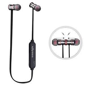 3-Esonstyle-In-ear-Wireless-Magnetic-Earphone
