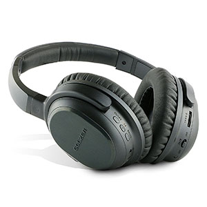 3-Golzer-BANC-50-Bluetooth-4.1-High-Fidelity-Active-Noise-Cancelling