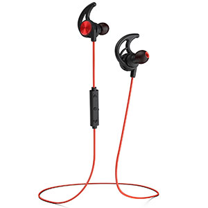 3-Phaiser-BHS-750-Bluetooth-Headphones-Headset
