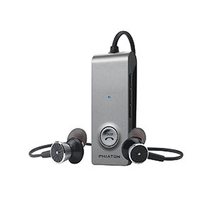 3-Phiaton-BT-220-NC-Wireless-Bluetooth-4.0-and-Active-Noise-Cancelling-Earphones