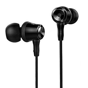 4-In-Ear-Headphones-SoundPEATS-B10
