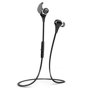 5-JayBird-BBX1MB-BlueBuds-X-Sport-Bluetooth-Headphones