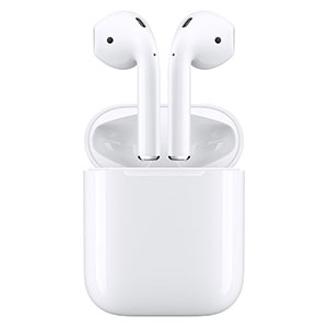 6-Apple-Airpods-Wireless-Bluetooth-Headset-for-iPhones
