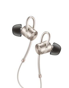 6-Huawei-Active-Noise-Cancelling