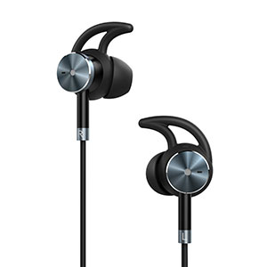 7-7-TaoTronics-Active-Noise-Cancelling-Headphones