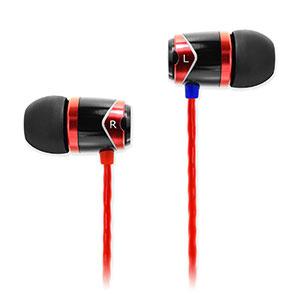 7-SoundMAGIC-E10-Noise-Isolating-In-Ear-Earphones