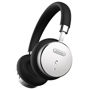8-BOHM-B66-Bluetooth-Wireless-Noise-Cancelling-Headphones-with-Inline-Microphone