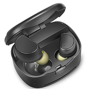 8-Wireless-Earbuds,-Soundmoov-Truly-Bluetooth-Earphones-with-Charging-Box