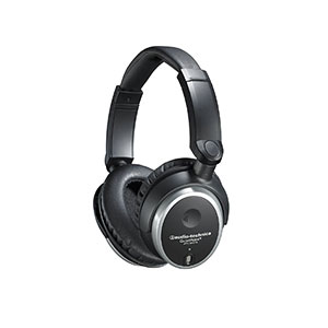 9-Audio-Technica-ATH-ANC7B-QuietPoint-Active-Noise-Cancelling-Closed-Back-Headphones---Wired