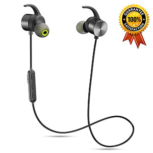9-Senbowe-Magnetic-Bluetooth-Headphones