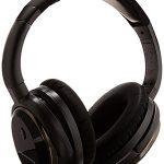 9 Best Noise Cancelling Headphones Under $100