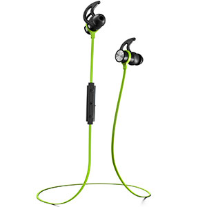 phaiser-bluetooth-earbuds