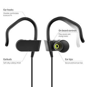 photive-ph-bte70-wireless-bluetooth-earbuds