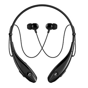 soundpeats-bluetooth-headphones