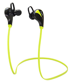 totu-bluetooth-headphones