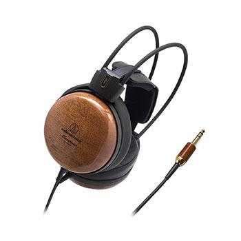 10-Audio-Technica-ATH-W1000Z-Audiophile-Headphones