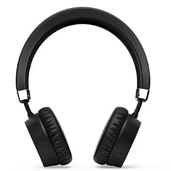 10-Meidong-E6ANC-Bluetooth-Headphones