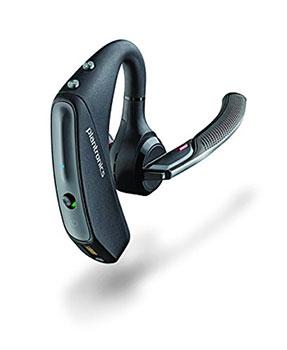 10-Plantronics-VOYAGER-5200-UC-Advanced-NC-Bluetooth-Headsets-System