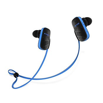 10-TROND-Edge-Wireless-Bluetooth-Stereo-Sports-Headphones