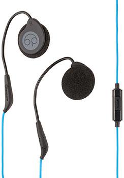 11-Bedphones-Gen.-3-On-Ear-Sleep-Headphones