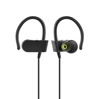 11-Photive-PH-BTE70-Wireless-Bluetooth-Earbuds