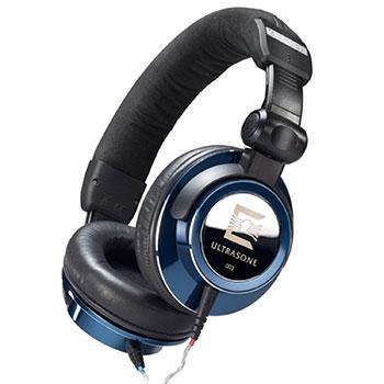11-Ultrasone-Tribute-7-Anniversary-Series-Headphone-with-Wooden-Box