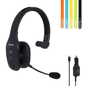 11-VXi-BlueParrot-B450-XT-Bluetooth-Headset