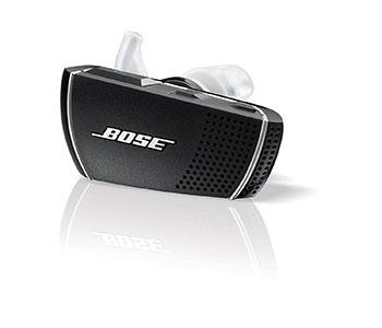 12-Bose-Bluetooth-Headset-Series-2