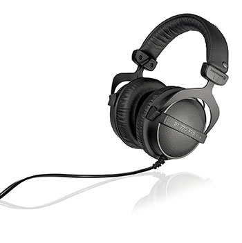 12-beyerdynamic-DT-770-PRO-32-Ohm-closed-Studio-Headphone