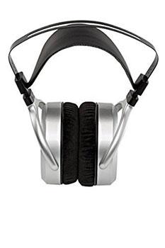 13-Hifiman-HE400S-Full-Size-Planar-Headphone