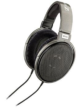 14-Sennheiser-HD-650-Open-Back-Professional-Headphone