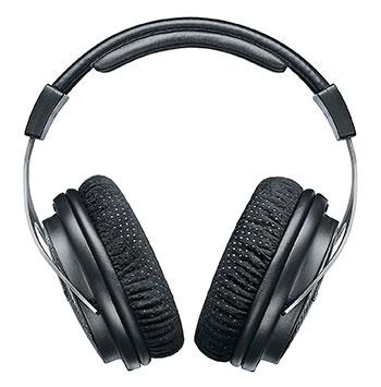 15-Shure-SRH1540-Premium-Closed-Back-Headphones