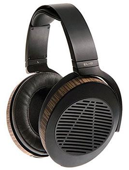 17-Audeze-EL-8-Over-Ear,-Open-Back-Headphone