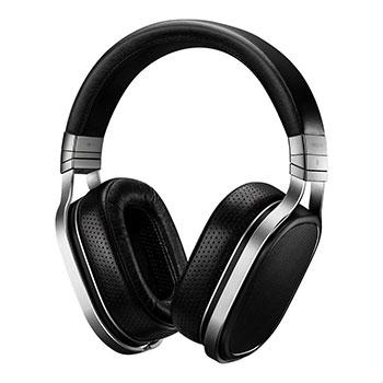 18-OPPO-PM-1-Planar-Magnetic-Headphones