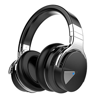 2-COWIN-E7-Active-Noise-Cancelling-Bluetooth-Headphones