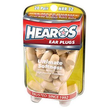 2-Hearos-Ultimate-Softness-Series-Foam-Earplugs