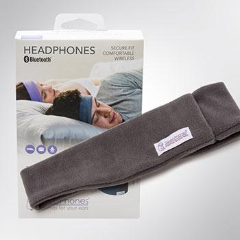 2-SleepPhones-Wireless-_-Bluetooth-Headphones