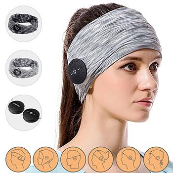 3-Keymao-Wireless-Bluetooth-Headphones
