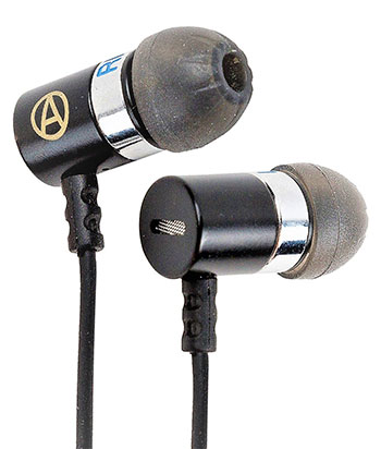 4-Audiophile-Earbuds-In-Ear-Headphones