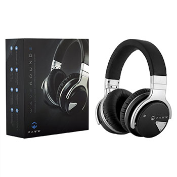 4-Paww-Over-Ear-Headphones