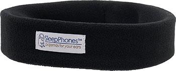 4-SleepPhones-AcousticSheep-SleepPhones-Wireless-Headphones