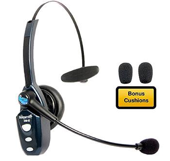 4-VXi-BlueParrott-B250-XT-Bluetooth-Headset