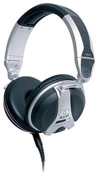 5-AKG-High-Performance-Closed-Back-DJ-Headphones---K181DJ