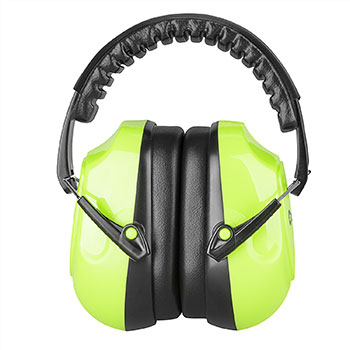 5-ECOOPRO-Safety-Earmuffs-Hearing-Protection