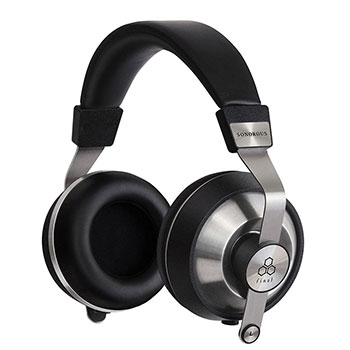 Best Audiophile Headphones Opne Design