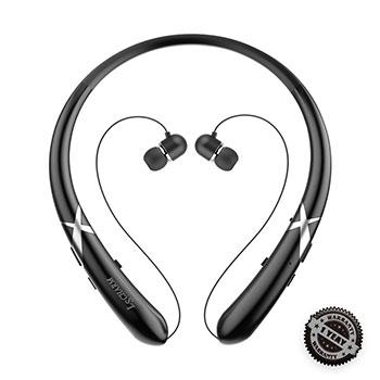 5-LSCHARM-Bluetooth-Headphones