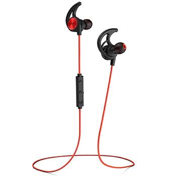 5-Phaiser-BHS-750-Bluetooth-Headphones-Headset